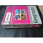 SPECTRUM GEOGRAPHY Paperback - 2011