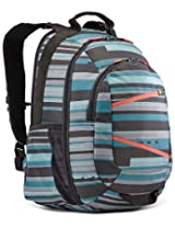 Case Logic Berkeley II Backpack (BPCA-315 Playa)
