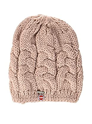 Colmar Originals Gorro Lilly