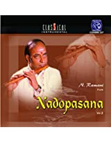 Nadopasana - Vol. 2