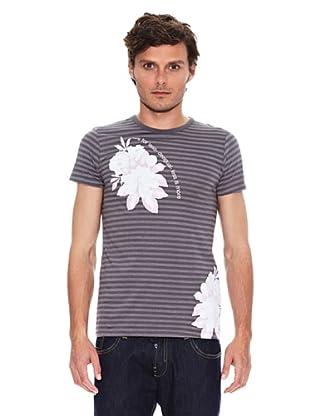 Desigual Camiseta