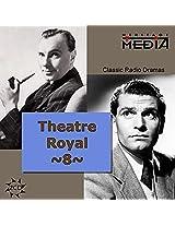 Vol.8:Classics From Britain2 [Various] [DIVINE ART: HMD26212]
