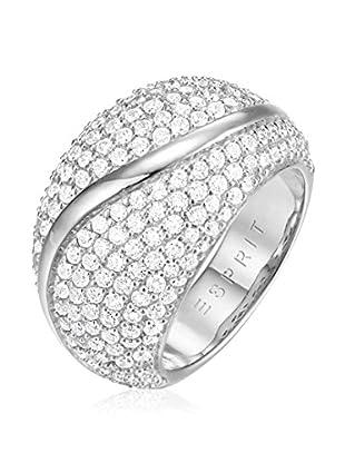 Esprit Brass Ring Brass Atropia