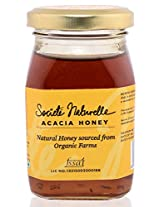 Societe Naturelle Acacia Honey - 250 gms
