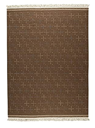 MAT The Basics Bergen Rug