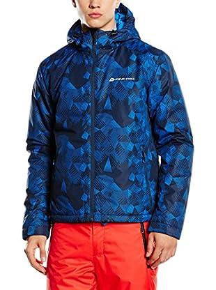 Alpine Pro Chaqueta Esquí Loon