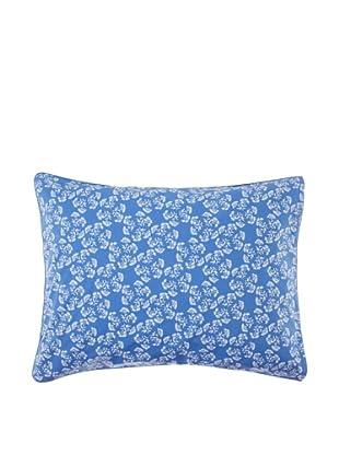 Anne de Solène Indienne/Patchouli Pillow Sham