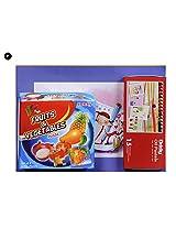 Return Gift Sets for kids - Oddy