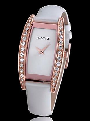 TIME FORCE 81188 - Reloj de Señora cuarzo