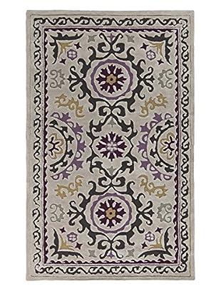 Surya Hand-Tufted Mamba Area Rug