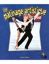Le Patinage Artistique (Sans Limites!)
