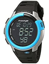 Freestyle Unisex FS84898 Mariner Digital Sailing Watch