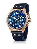 TW Steel Reloj TW407
