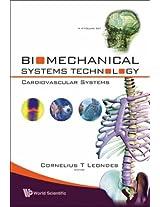Biomechanical Systems Technology: Cardiovascular Systems Volume 2
