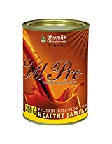 Bhumija Lifesciences Vit Pro (Protein Nutrition for Healthy Family) (200g)