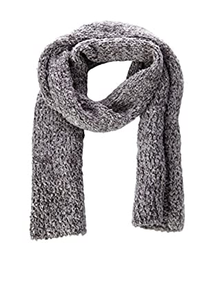 Pepe Jeans London Bufanda Failure Scarf