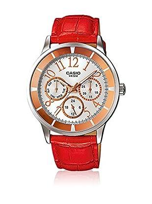 Casio Reloj con movimiento cuarzo japonés Woman LTP+2084L.4B1 36.0 mm