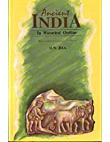 Ancient India in Historical Outline