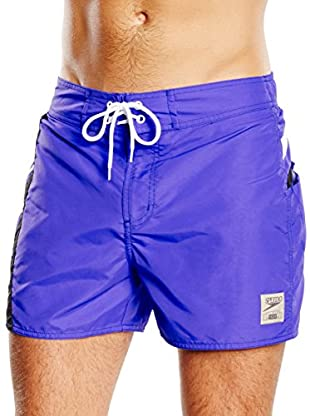 Speedo Badehose Retroscope