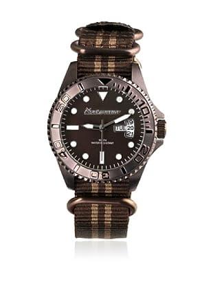 Neckmarine Reloj NKM99309