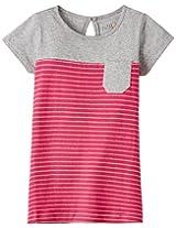 People Girls T-Shirt