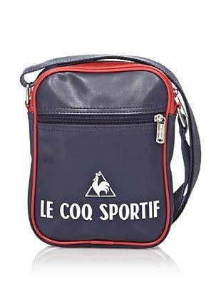 Le Coq Sportif Bandolera Lineaire (Marino)