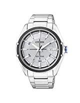 Citizen, Watch, BM6890-50B, Men's