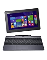 ASUS T100 10-Inch Laptop [OLD VERSION]