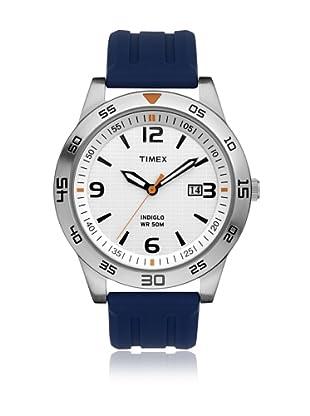 Timex Reloj T2N696