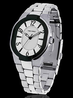 TIME FORCE 81119 - Reloj de Señora cuarzo