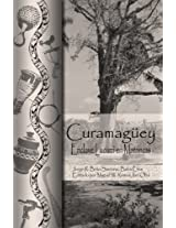 Curamaguey: Enclave Lucumí en Matanzas (Spanish Edition)