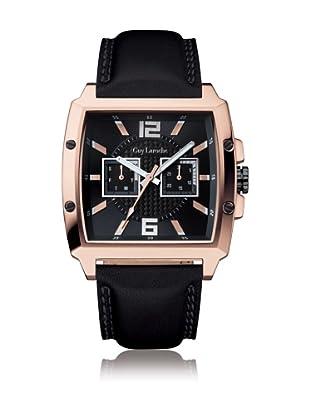 Guy Laroche Reloj G3003-03