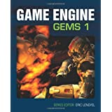 Game Engine GemsEric Lengyel
