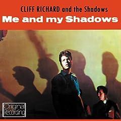 Me & My Shadows