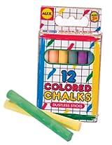 Alex Color Chalk