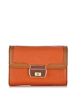 Love Moschino Geldbeutel (Orange)