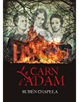 La Carn d'Adam (Catalan Edition)