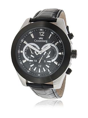 Cronenberg  Reloj 12073W3