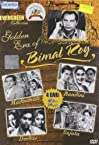 Madhumati (1958)/Bandini (1963)/Devdas (1955)/Sujata (1959) - Evergreen Collection Golden Era of Bimal Roy