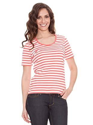 Tulchan Camiseta Scoop (tiza)