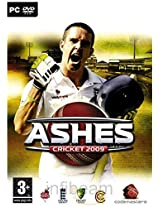 Ashes Cricket 2009 (PC)