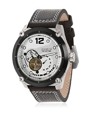 Lancaster Reloj OLA0383L Negro