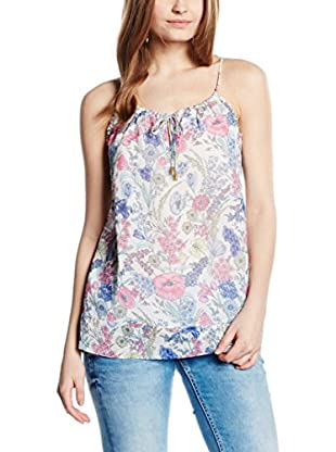 Pepe Jeans London Top Jolie