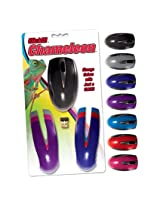 CLICKIT! CHAMELEON MOUSE (COMPUTER ACCESSORIES)