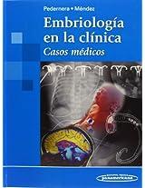 Embriologia En La Clinica Casos Medicos