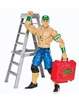 WWE Elite Collection John Cena Action Figure (6-inch)