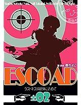ESCOAD02 vol three
