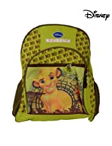 LionKing Toddle Bag (10-inch)