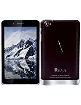 Iball Cuddle A4 Tablet (With 2 Gb Ram)