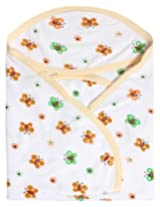 Tinycare - Hooded Baby Towel